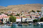 Nimborio Chalki - Eiland Chalki Dodecanese - Foto 45 - Foto van De Griekse Gids