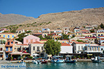 GriechenlandWeb.de Nimborio Chalki - Insel Chalki Dodekanes - Foto 46 - Foto GriechenlandWeb.de