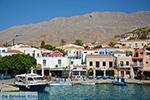 GriechenlandWeb.de Nimborio Chalki - Insel Chalki Dodekanes - Foto 49 - Foto GriechenlandWeb.de