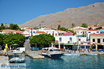 Nimborio Chalki - Eiland Chalki Dodecanese - Foto 50 - Foto van De Griekse Gids