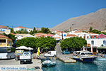 GriechenlandWeb.de Nimborio Chalki - Insel Chalki Dodekanes - Foto 51 - Foto GriechenlandWeb.de