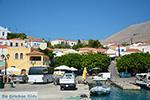 GriechenlandWeb Nimborio Chalki - Insel Chalki Dodekanes - Foto 52 - Foto GriechenlandWeb.de