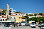 GriechenlandWeb Nimborio Chalki - Insel Chalki Dodekanes - Foto 53 - Foto GriechenlandWeb.de
