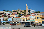 Nimborio Chalki - Eiland Chalki Dodecanese - Foto 55 - Foto van De Griekse Gids
