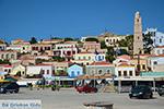 Nimborio Chalki - Eiland Chalki Dodecanese - Foto 56 - Foto van De Griekse Gids