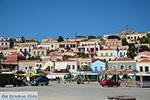 Nimborio Chalki - Eiland Chalki Dodecanese - Foto 57 - Foto van De Griekse Gids