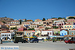 GriechenlandWeb Nimborio Chalki - Insel Chalki Dodekanes - Foto 58 - Foto GriechenlandWeb.de