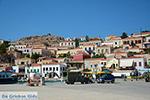 Nimborio Chalki - Eiland Chalki Dodecanese - Foto 59 - Foto van De Griekse Gids