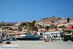 GriechenlandWeb Nimborio Chalki - Insel Chalki Dodekanes - Foto 61 - Foto GriechenlandWeb.de