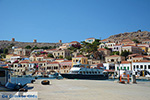 GriechenlandWeb Nimborio Chalki - Insel Chalki Dodekanes - Foto 62 - Foto GriechenlandWeb.de