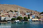 GriechenlandWeb Nimborio Chalki - Insel Chalki Dodekanes - Foto 64 - Foto GriechenlandWeb.de