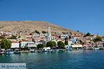 Nimborio Chalki - Eiland Chalki Dodecanese - Foto 65 - Foto van De Griekse Gids