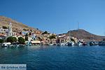 GriechenlandWeb Nimborio Chalki - Insel Chalki Dodekanes - Foto 66 - Foto GriechenlandWeb.de