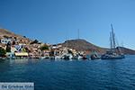 GriechenlandWeb.de Nimborio Chalki - Insel Chalki Dodekanes - Foto 67 - Foto GriechenlandWeb.de