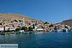 GriechenlandWeb Nimborio Chalki - Insel Chalki Dodekanes - Foto 69 - Foto GriechenlandWeb.de