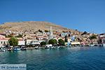 GriechenlandWeb.de Nimborio Chalki - Insel Chalki Dodekanes - Foto 70 - Foto GriechenlandWeb.de