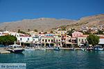 Nimborio Chalki - Eiland Chalki Dodecanese - Foto 75 - Foto van De Griekse Gids