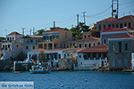 GriechenlandWeb.de Nimborio Chalki - Insel Chalki Dodekanes - Foto 76 - Foto GriechenlandWeb.de