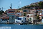 GriechenlandWeb.de Nimborio Chalki - Insel Chalki Dodekanes - Foto 77 - Foto GriechenlandWeb.de