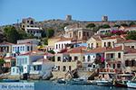 GriechenlandWeb.de Nimborio Chalki - Insel Chalki Dodekanes - Foto 79 - Foto GriechenlandWeb.de