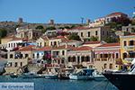 GriechenlandWeb Nimborio Chalki - Insel Chalki Dodekanes - Foto 80 - Foto GriechenlandWeb.de