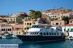 GriechenlandWeb Nimborio Chalki - Insel Chalki Dodekanes - Foto 81 - Foto GriechenlandWeb.de