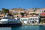 Nimborio Chalki - Eiland Chalki Dodecanese - Foto 82 - Foto van De Griekse Gids