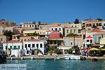 Nimborio Chalki - Eiland Chalki Dodecanese - Foto 83 - Foto van De Griekse Gids