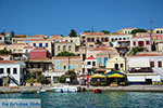 GriechenlandWeb Nimborio Chalki - Insel Chalki Dodekanes - Foto 84 - Foto GriechenlandWeb.de