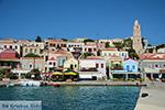 GriechenlandWeb Nimborio Chalki - Insel Chalki Dodekanes - Foto 89 - Foto GriechenlandWeb.de