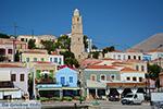 GriechenlandWeb Nimborio Chalki - Insel Chalki Dodekanes - Foto 94 - Foto GriechenlandWeb.de