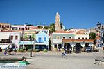GriechenlandWeb.de Nimborio Chalki - Insel Chalki Dodekanes - Foto 96 - Foto GriechenlandWeb.de
