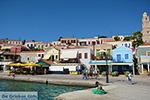 GriechenlandWeb.de Nimborio Chalki - Insel Chalki Dodekanes - Foto 97 - Foto GriechenlandWeb.de