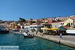 GriechenlandWeb Nimborio Chalki - Insel Chalki Dodekanes - Foto 98 - Foto GriechenlandWeb.de