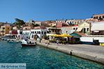 GriechenlandWeb Nimborio Chalki - Insel Chalki Dodekanes - Foto 99 - Foto GriechenlandWeb.de