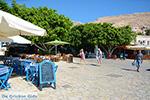GriechenlandWeb Nimborio Chalki - Insel Chalki Dodekanes - Foto 100 - Foto GriechenlandWeb.de