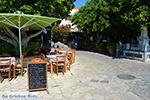 Nimborio Chalki - Eiland Chalki Dodecanese - Foto 101 - Foto van De Griekse Gids