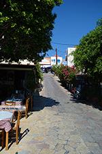 Nimborio Chalki - Eiland Chalki Dodecanese - Foto 103 - Foto van De Griekse Gids