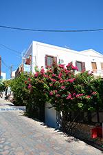 Nimborio Chalki - Eiland Chalki Dodecanese - Foto 105 - Foto van De Griekse Gids