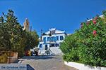 Nimborio Chalki - Eiland Chalki Dodecanese - Foto 106 - Foto van De Griekse Gids