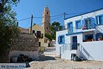 GriechenlandWeb Nimborio Chalki - Insel Chalki Dodekanes - Foto 107 - Foto GriechenlandWeb.de