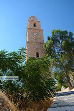GriechenlandWeb.de Nimborio Chalki - Insel Chalki Dodekanes - Foto 110 - Foto GriechenlandWeb.de
