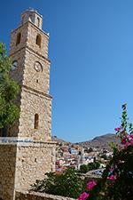 Nimborio Chalki - Eiland Chalki Dodecanese - Foto 111 - Foto van De Griekse Gids