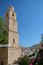 GriechenlandWeb Nimborio Chalki - Insel Chalki Dodekanes - Foto 112 - Foto GriechenlandWeb.de