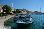 Nimborio Chalki - Eiland Chalki Dodecanese - Foto 115 - Foto van De Griekse Gids