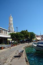 Nimborio Chalki - Eiland Chalki Dodecanese - Foto 116 - Foto van De Griekse Gids