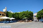 GriechenlandWeb Nimborio Chalki - Insel Chalki Dodekanes - Foto 118 - Foto GriechenlandWeb.de
