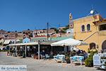 Nimborio Chalki - Eiland Chalki Dodecanese - Foto 121 - Foto van De Griekse Gids