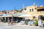 Nimborio Chalki - Eiland Chalki Dodecanese - Foto 122 - Foto van De Griekse Gids