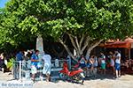 GriechenlandWeb Nimborio Chalki - Insel Chalki Dodekanes - Foto 125 - Foto GriechenlandWeb.de